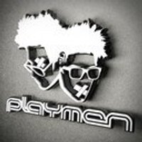 ☆ playmen ☆ | Social Profile