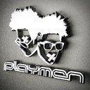 ☆ playmen ☆