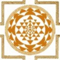Karthik Chandramouli | Social Profile