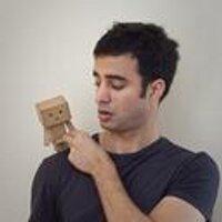 Rahim Sonawalla | Social Profile