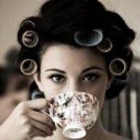 clarissemussi | Social Profile