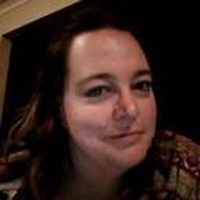 Kellie Walden | Social Profile