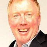 Tim Kempton | Social Profile