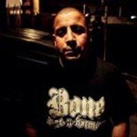 DJ Caipo   Social Profile