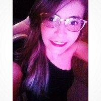 Beatriz Coelho | Social Profile