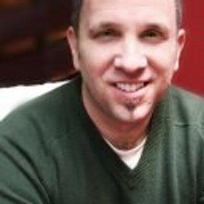 Gregg Litman | Social Profile