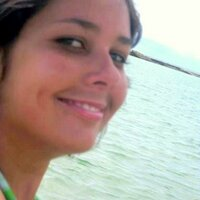 Juliana Oliveira   Social Profile