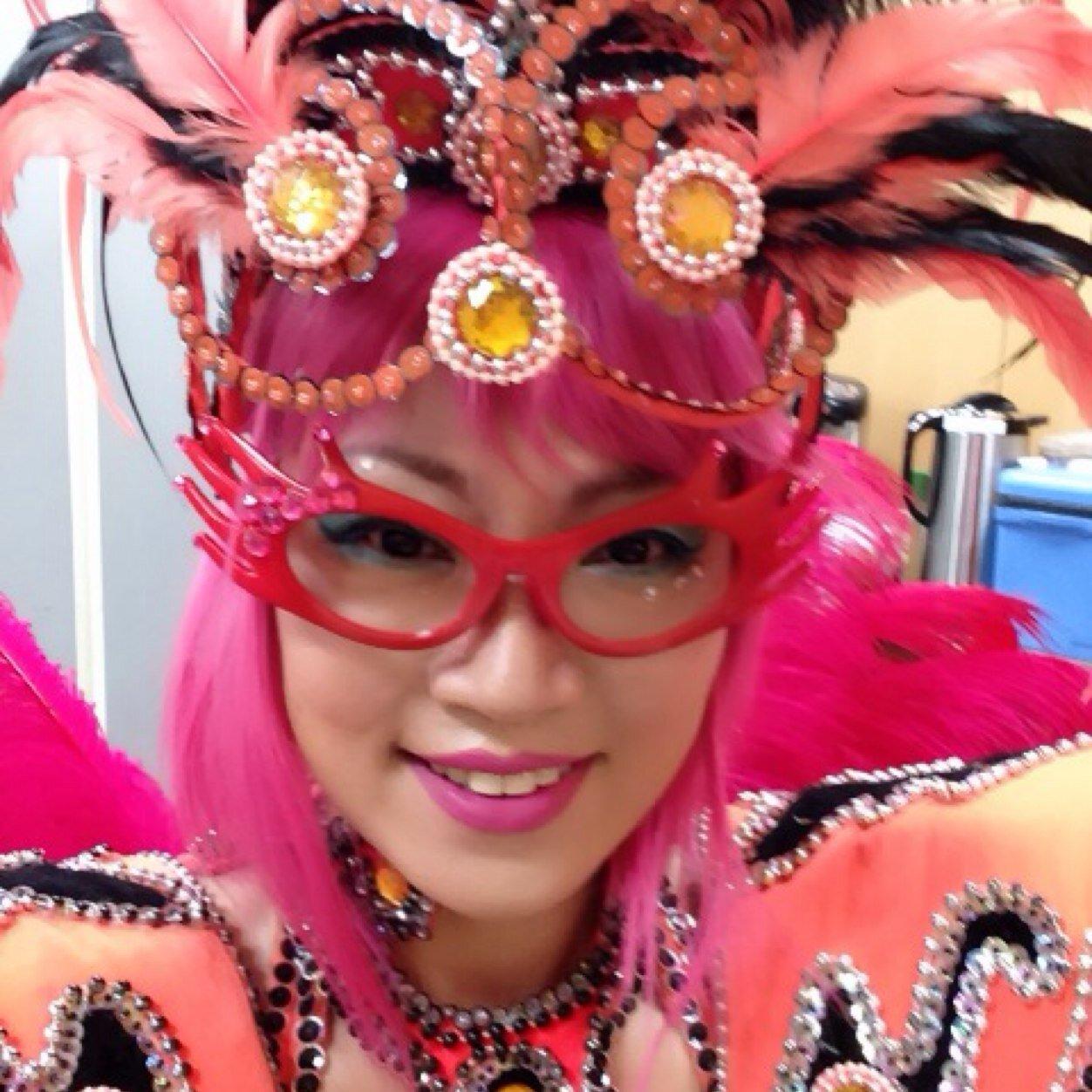 Tsubokura Yuiko