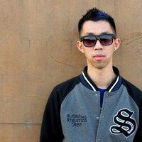 Brandon Fong | Social Profile