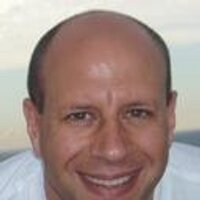 Aaron Radin | Social Profile