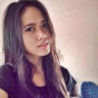 Katriena M | Social Profile