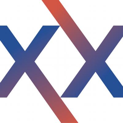 conexx | Social Profile