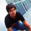 maximotell's avatar