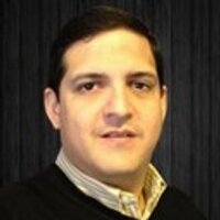 Jorge Furber   Social Profile