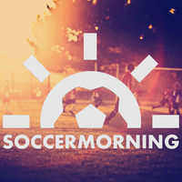 Soccer Morning | Social Profile