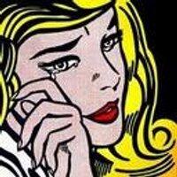 Alyea Riker   Social Profile