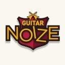 Guitar Noize Social Profile