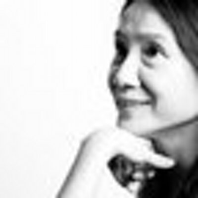veena T. | Social Profile