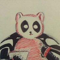 PandaMons†er | Social Profile