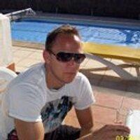 Richard Whiffin | Social Profile