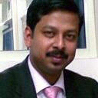 Kaushik Pal | Social Profile
