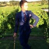 glenn o'shea | Social Profile