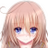 @LOVEsister_bot