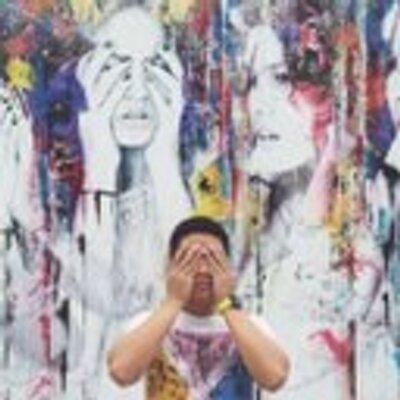 Jerrik Legaspi | Social Profile