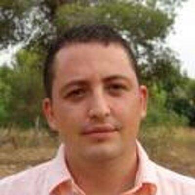 Antonio Rivera | Social Profile