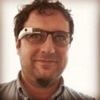 daniele biolatti | Social Profile