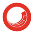 Sitecore Danmark