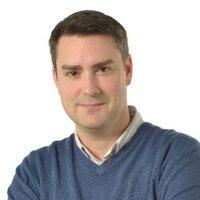 PatrickGoss   Social Profile