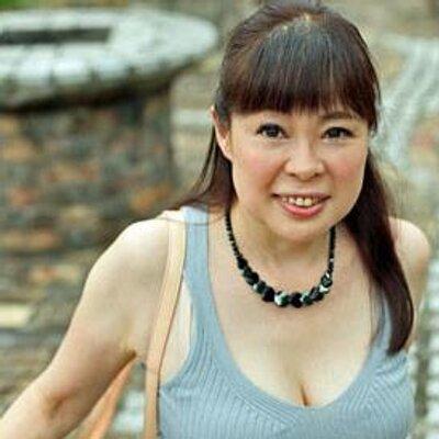 水沢紀子 | Social Profile