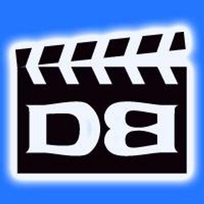 D-BOYS   Social Profile
