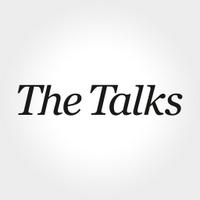 the_talks