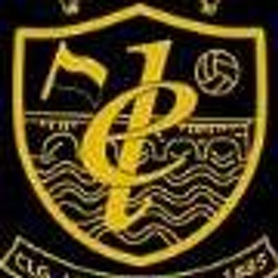 Listowel Emmets GAA | Social Profile