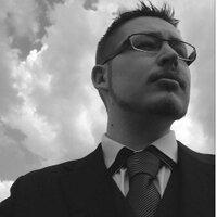 Arnaud DUCOMMUN | Social Profile