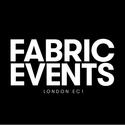 FABRIC EVENTS