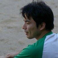 Hiroki MORI (森 裕紀) | Social Profile