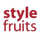 Photo of stylefruits_nl's Twitter profile avatar