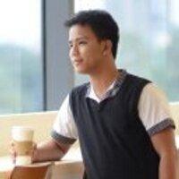Jim Hernando | Social Profile