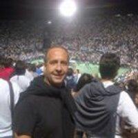 Eduardo Perugino | Social Profile