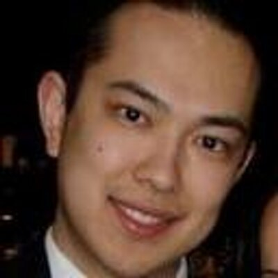 Larry Lee | Social Profile