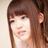 @matsumura202n
