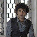 abhijit pradhan (@abhijit_dan) Twitter
