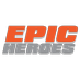 Epic Heroes's Twitter Profile Picture