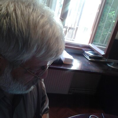 metin aygün | Social Profile
