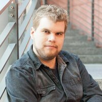 Brenden Sherratt | Social Profile