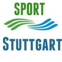 SportStuttgart