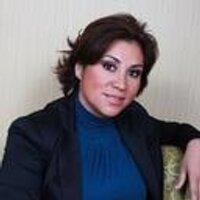 Liliana Miranda | Social Profile